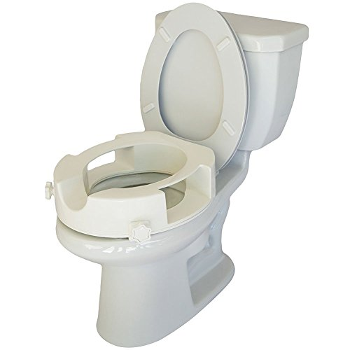 Raised Toilet Store