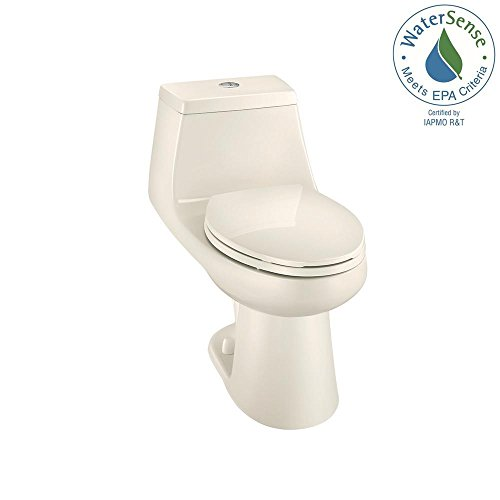 Portable Composting Toilet Reviews