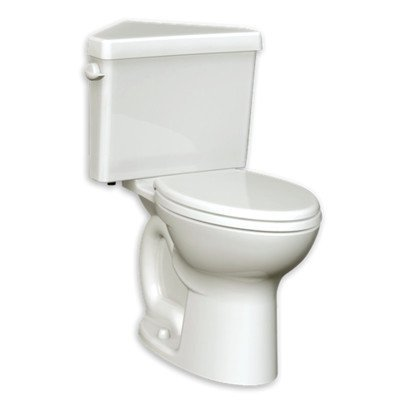 American Standard 216bd004 020 Toilet White Toilet Store