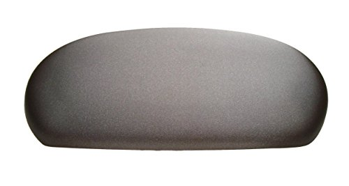 Ncc New Concept Cover Fabric Cover A Lid Toilet Tank